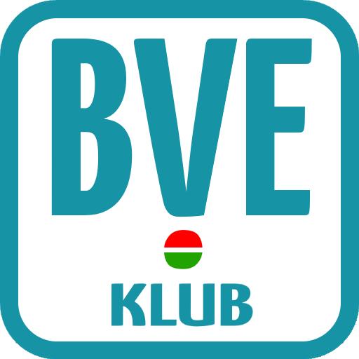 BVE Klub logo